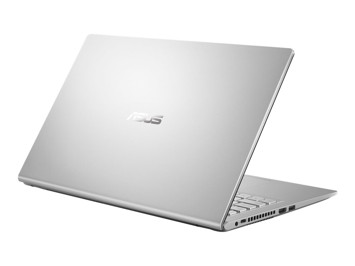 "ASUS 15 M515UA-BQ095T - Ryzen 5 5500U / 2.1 GHz - Windows 10 Home - 8 GB RAM - 512 GB SSD NVMe - 39.6 cm (15.6"")"