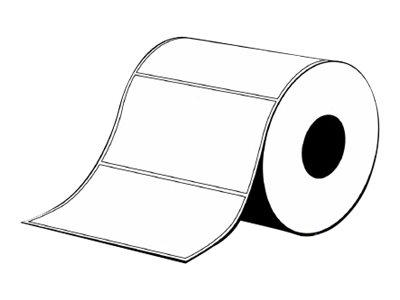 Epson PE - Matt - permanenter Acrylklebstoff