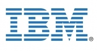 "IBM 73Gb 15K 6Gbps SAS 2.5"" SFF Slim-HS HDD (44W2202) - REFURB"