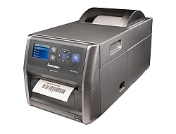 HONEYWELL Intermec PD43 - Etiketten-/Labeldrucker Etiketten-/Labeldrucker - 203 dpi