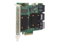 BROADCOM MegaRAID SAS 9365-28i - Speichercontroller (RAID)