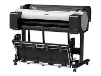 imagePROGRAF TM-305 Großformatdrucker Farbe 2400 x 1200 DPI Thermal inkjet A0 (841 x 1189 mm) Eingebauter Ethernet-Anschluss WLAN