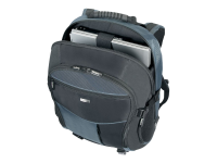 "43.1cm - 45.7cm - 17 - 18"" XL Laptop Backpack"