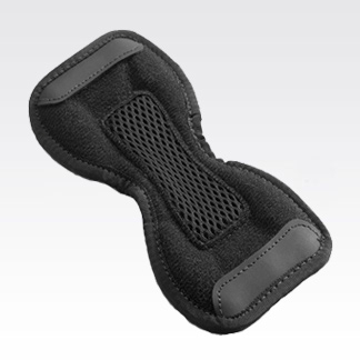 Motorola Solutions Zebra - Handgelenkpolsterkissen - für Zebra WT4000