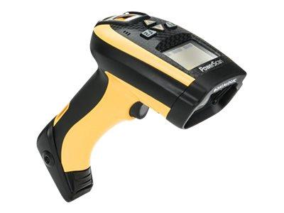 Datalogic PowerScan PM9500 - Retail - Barcode-Scanner