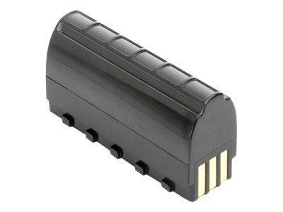 Zebra Motorola - Batterie für Barcodelesegerät