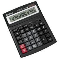 Canon WS-1610T - Desktop-Taschenrechner - 16 Stellen