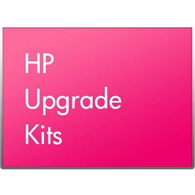 HPE DL380 Gen9 2SFF Bay Kit (724864-B21) - REFURB