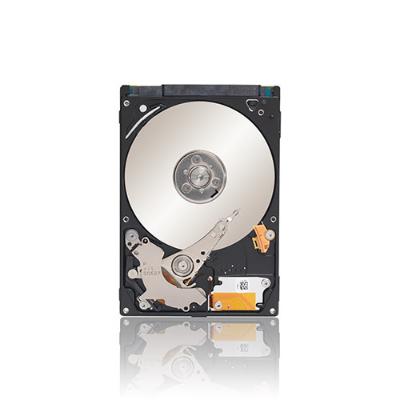 Seagate Momentus 320GB SATA 6Gb/s 2.5 320GB Serial ATA III Interne Festplatte