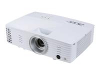 P5627 - DLP-Projektor - 3D