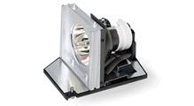 Acer Projektorlampe - 2500 Stunde(n) (Standardmodus) / 4000 Stunde(n) (Energiesparmodus)
