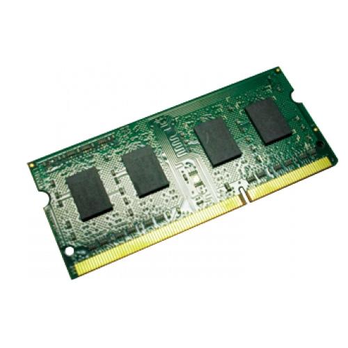 QNAP RAM-4GDR3L-SO-1600 4GB DDR3 1600MHz Speichermodul