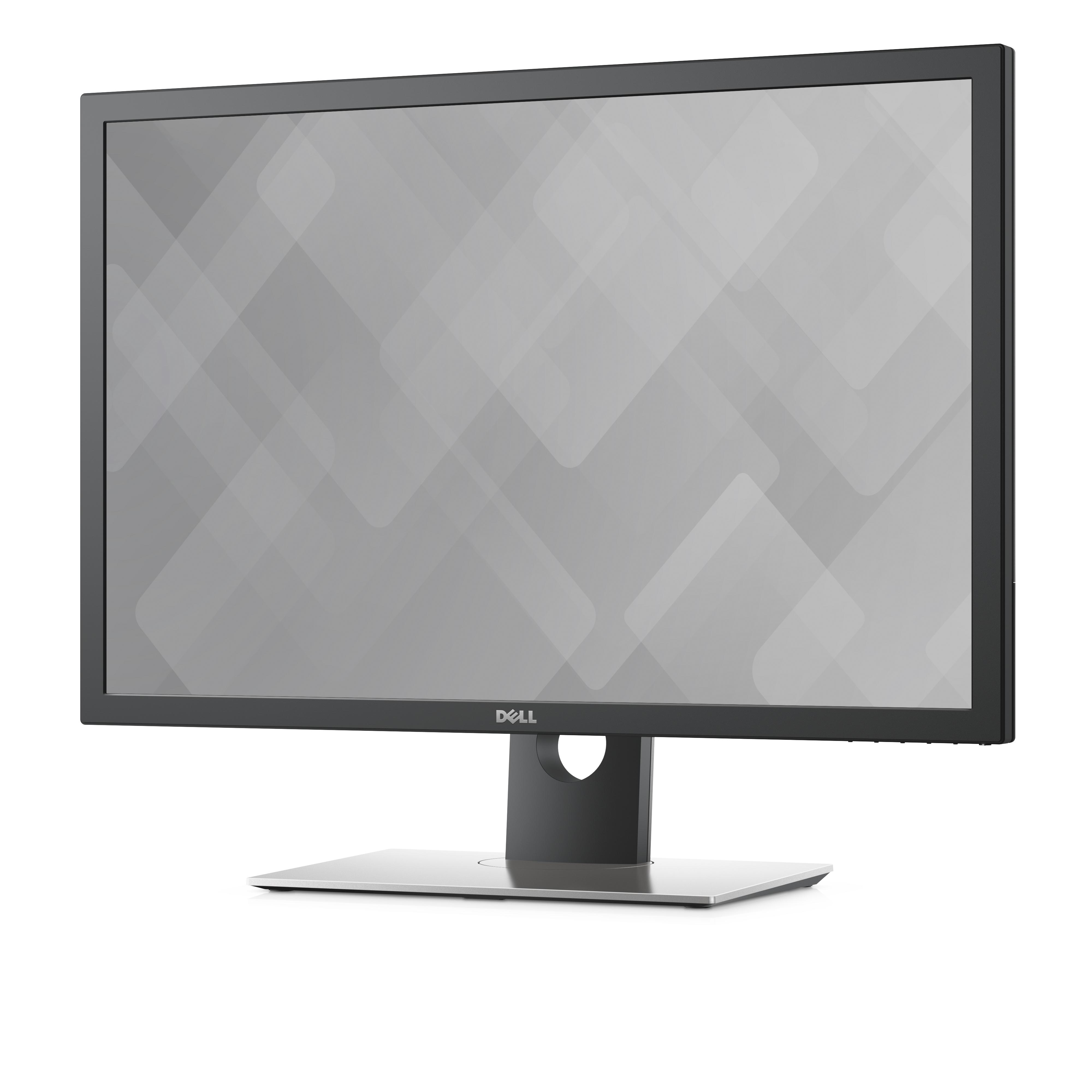 Dell UltraSharp UP3017 - LED-Monitor - 75.62 cm (30
