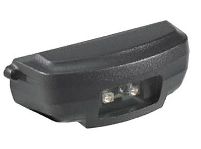 Zebra SE4500 2-D Imager Module (end cap) - Barcode-Scanner
