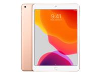 10.2-inch iPad WIFI - 7. Generation