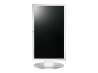"22MB37PU-W - LED-Monitor - 54.61 cm (21.5"")"