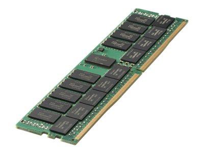 HPE SmartMemory - DDR4 - Modul - 32 GB - DIMM 288-PIN