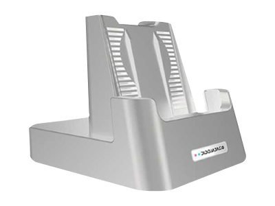 Datalogic Healthcare - Docking Cradle (Anschlußstand)