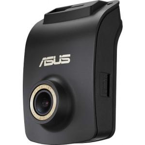 ASUS 90YU00I2-B03EA0 Schwarz Dashcam