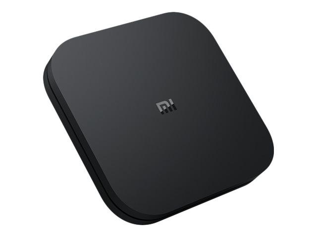 Xiaomi Mi Box S - Digitaler Multimedia-Receiver