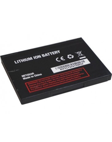 Netgear MHBTR01 - Batterie - 1 x Lithium-Ionen 2000 mAh