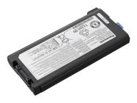 CF-VZSU71U Notebook-Ersatzteil Batterie/Akku