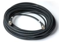 HP X260 E1 (2) BNC 75 Ohm Routerkabel, 3 m(JD175A)