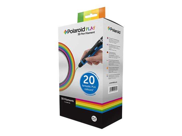 Polaroid Play 3D-FP-PL-2500-00