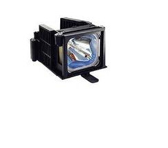 Vorschau: Acer Projektorlampe - P-VIP - 190 Watt - 5000 Stunden (Standardmodus)