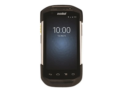 Zebra TC75X - Datenerfassungsterminal - Android 6.0 (Marshmallow)
