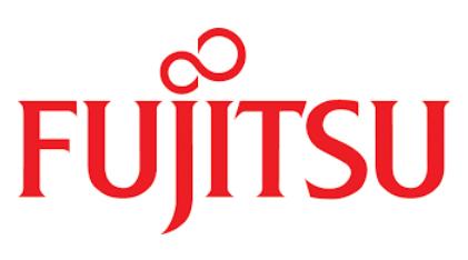 Fujitsu Microsoft Windows Server 2019 - Lizenz - 5 Benutzer-CALs