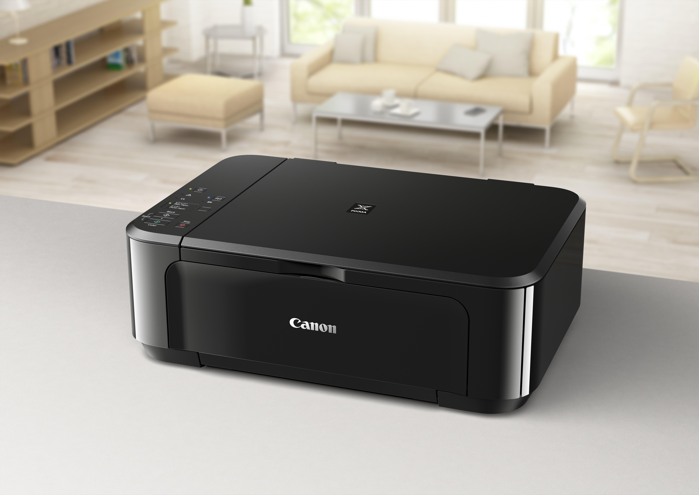 Canon-0515C006-PIXMA-MG3650-4800-x-1200DPI-Inkjet-A4-Wi-Fi-802-11-b-g-n