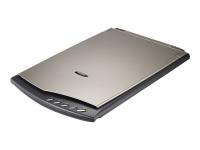 OpticSlim 2610 - Flachbettscanner - 216 x 297 mm