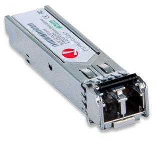 Intellinet 506724 1250Mbit/s mini-GBIC 1310nm Einzelmodus Netzwerk-Transceiver-Modul