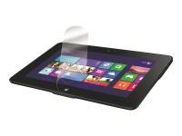 Blend- und Displayschutzfolie für Dell Latitude 11 5000 Series 2-in-1 - Display-Blendschutzfilter - durchsichtig