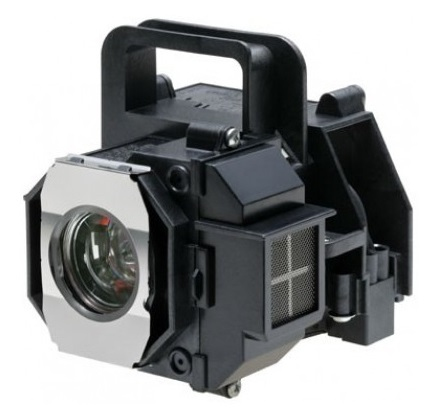 EPSON Projektorlampe ELPLP49 EH-TW3000/2800/3800/5