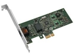 INTEL 9301CT Gigabit CT Desktop Adapter