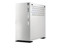 Elegance Xtreme 5462 4.2GHz i7-7700K Tower Weiß PC