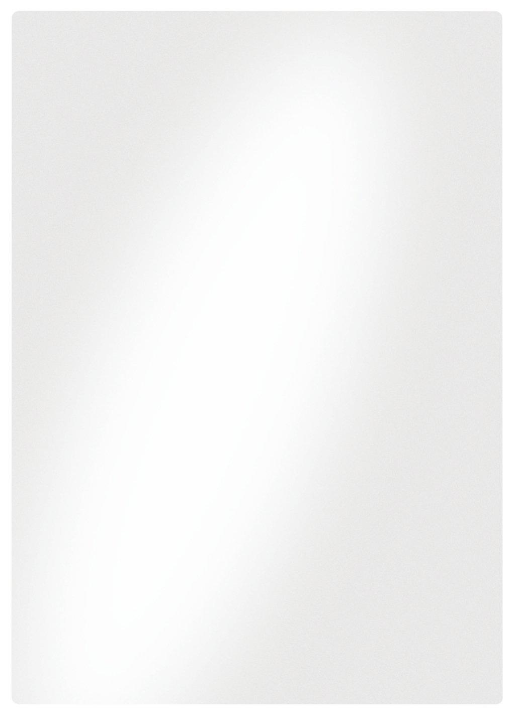 Esselte Leitz 33819 100Stück(e) Laminierhülle