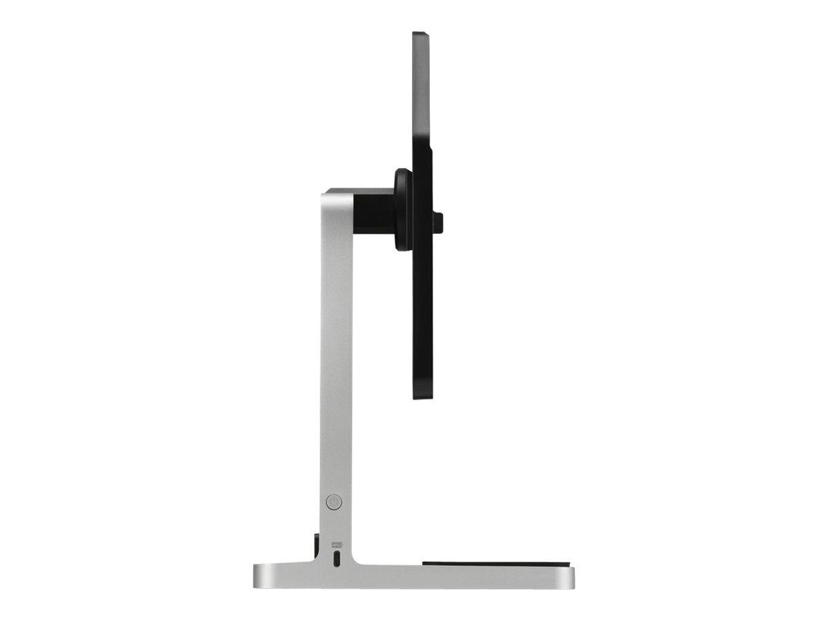 "Kensington StudioDock iPad Docking Station for iPad Pro 11"" - Dockingstation - USB-C - HDMI - für Apple 11-inch iPad Pro (1. Generation, 2. Generation)"