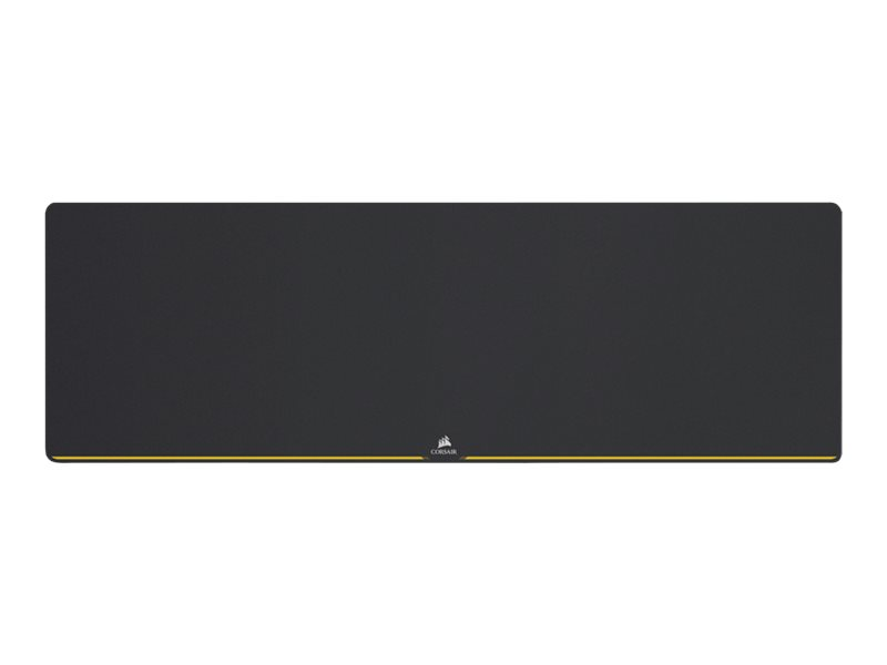 Corsair Gaming MM200 Extended Edition - Mauspad