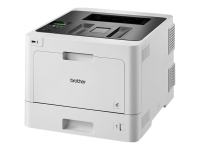 HL-L8260CDW - Drucker - Farbe