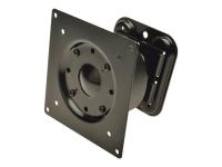 DA-90307 - Befestigungskit ( Wandarm ) für Monitor ( Swivel Design ) - Schwarz