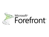 Forefront Identity Manager - Lizenz- & Softwareversicherung - 1 Abonnent (SAL)