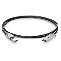 HP DL360 Gen9 SFF P440/H240 SAS Cables (775927-B21)