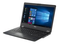 "LIFEBOOK U749 - 14"" Notebook - Core i7 Mobile 1,8 GHz 35,6 cm"
