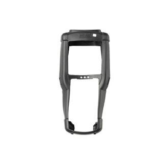 Zebra Motorola Rubber Boot - Handheld-Schutzhülle - für Motorola MC3090-G, MC3090-R, MC3090-S, MC3200