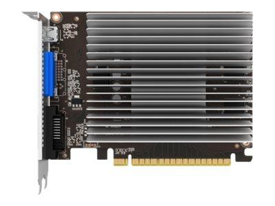 Gainward GeForce GT 730 SilentFX