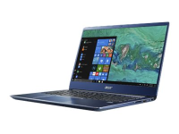 Swift 3 SF314-56-38TE - Intel® Core™ i3 der achten Generation - 2,1 GHz - 35,6 cm (14 Zoll) - 1920 x 1080 Pixel - 4 GB - 256 GB