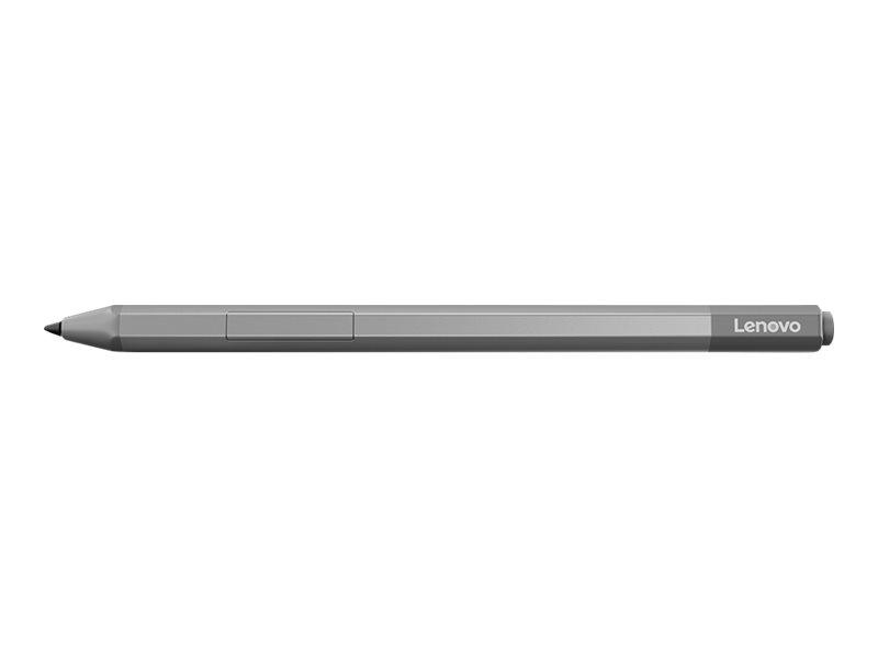 Lenovo Precision Pen - Active stylus - 3 Tasten